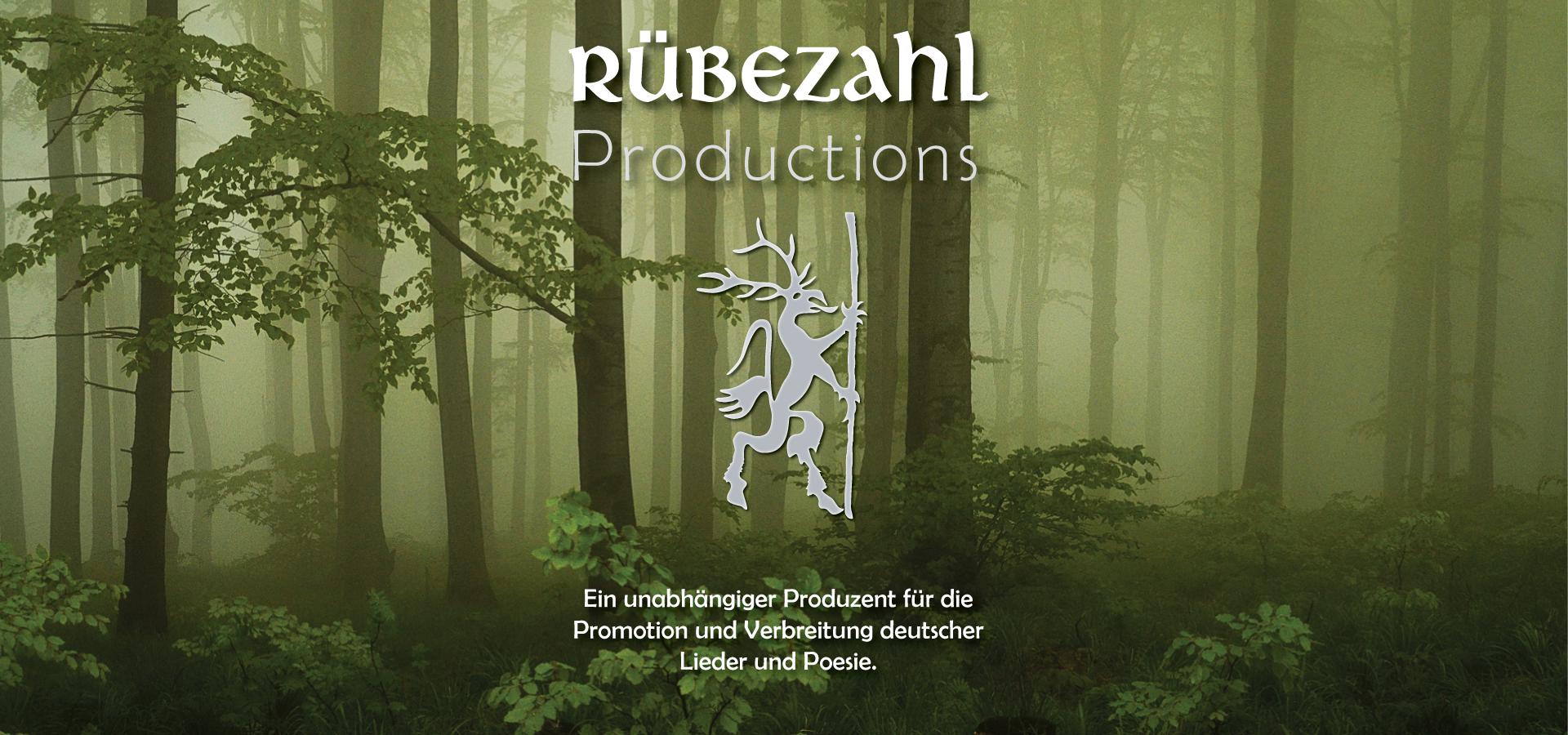 Rübezahl-Productions_Landing-page-slider_01