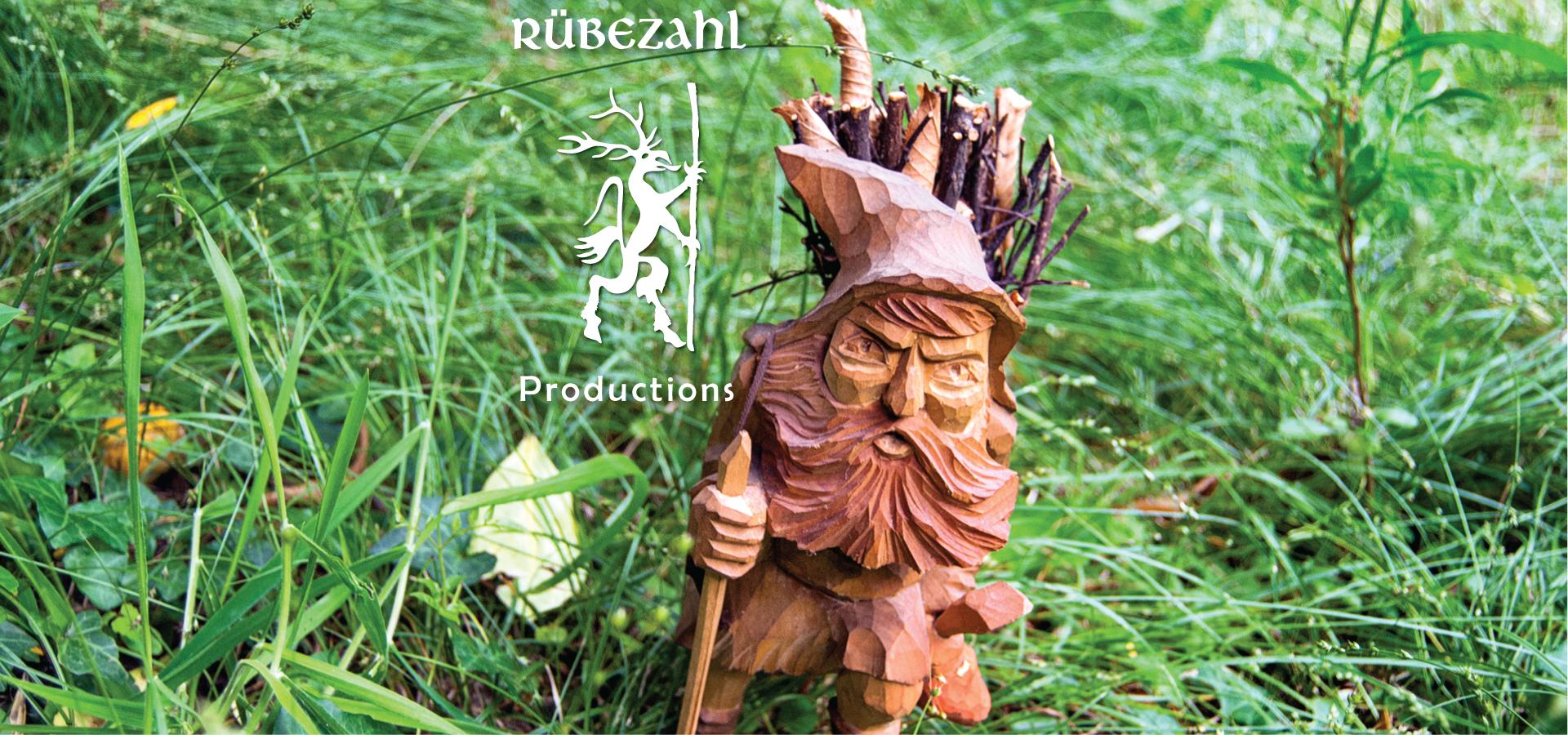 Rübezahl-Productions_Landing-page-slider_08