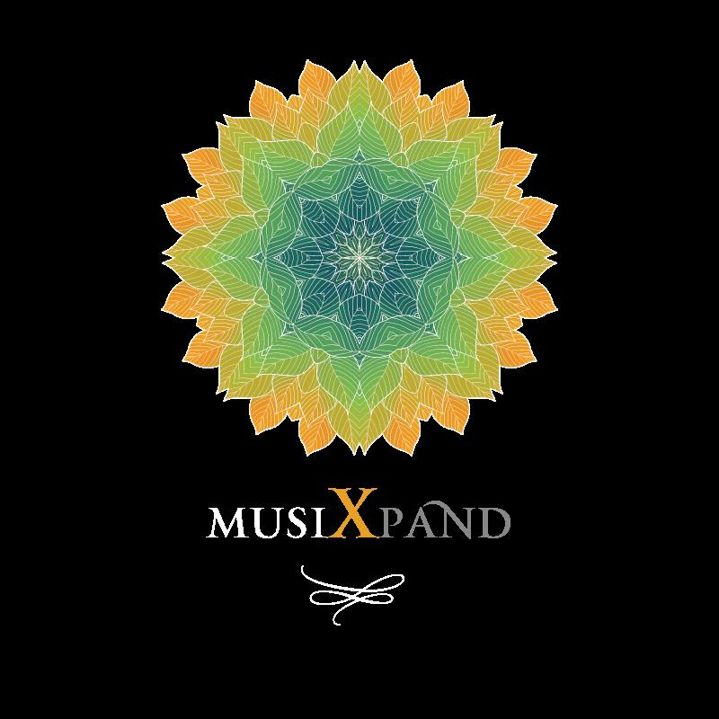 Logo-MusiXpand-transparent-fond-noir-[800x800pxl]