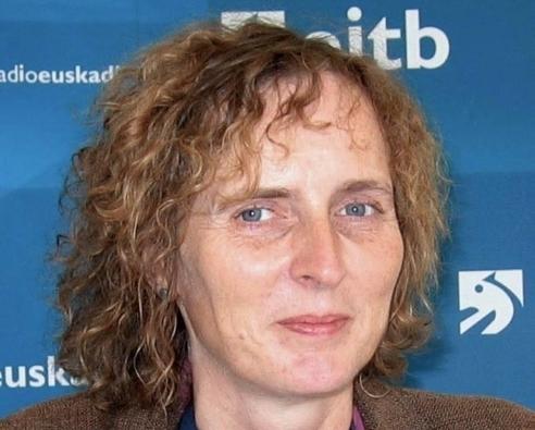 Ingrid Kuschick_artistic-management